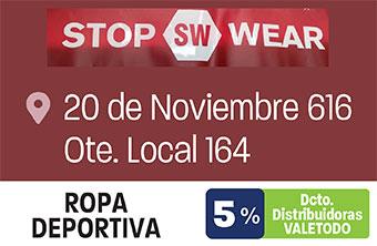 DG409_DEP_Stop-Wear-2