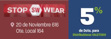 DG409_DEP_Stop-Wear-4