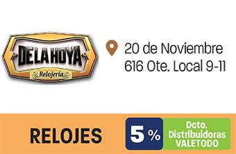 DG410_BYA_Relojería-de-la-Hoya-2