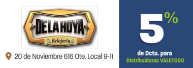 DG410_BYA_Relojería-de-la-Hoya-4