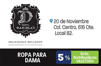 DG412_ROP_DANIELAS_JEANS-2