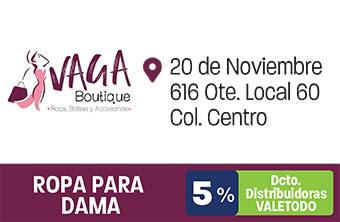 DG415_ROP_Vaga-Boutique-2