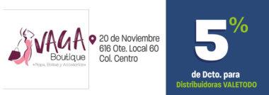 DG415_ROP_Vaga-Boutique-4