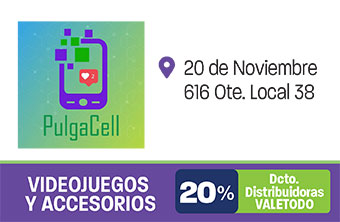 DG418_VAR_PulgaCel-2