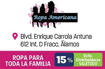 DG419_ROP_Ropa-Americana-(Copia-en-conflicto-de-Carlos-Bello-2019-05-31)-2