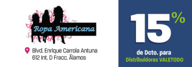 DG419_ROP_Ropa-Americana-(Copia-en-conflicto-de-Carlos-Bello-2019-05-31)-4