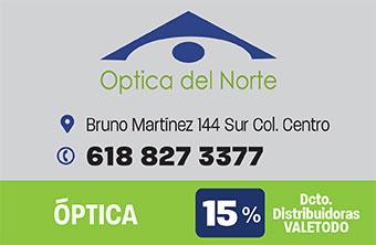 DG422_SALUD_Optica-del-Norte-1