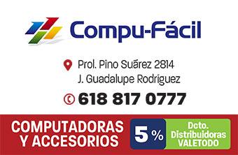 DG423_TEC_compufacil-1