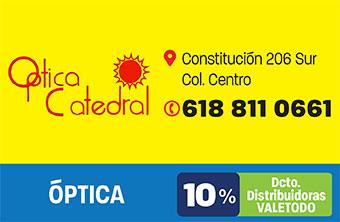 DG425_SALUD_OPTICA_CATEDRAL-1