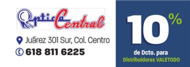 DG426_SALUD_OpticaCentral-3