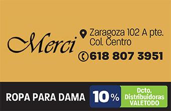 DG431_ROP_Merci-1