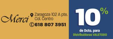 DG431_ROP_Merci-3