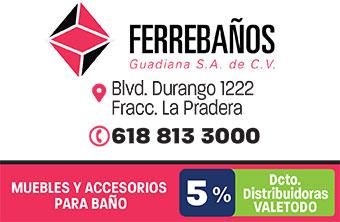 DG434_FER_Ferrebaños-1