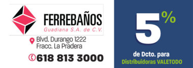 DG434_FER_Ferrebaños-3