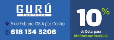 DG435_ROP_GURÚ-3