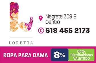 DG436_ROP_Loretta-1