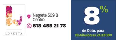 DG436_ROP_Loretta-3