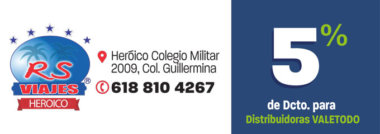 DG438_VAR_RsViajes-3