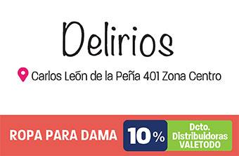 DG43_ROP_DELIRIOS-2