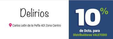 DG43_ROP_DELIRIOS-4