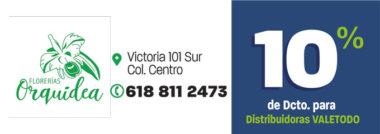DG441_VAR_FloreriaOrquidea-3
