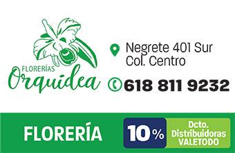DG441_VAR_FloreriaOrquidea_Negrete-1