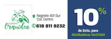 DG441_VAR_FloreriaOrquidea_Negrete-3