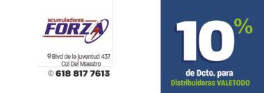 DG447_AUT_FORZA-4