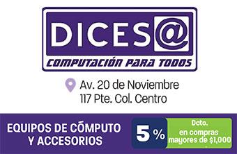 DG44_TEC_Dicesa-1