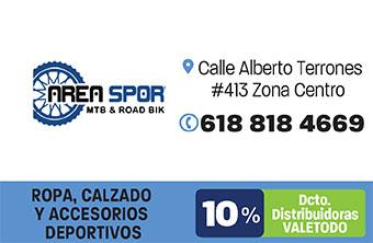 DG452_DEP_AREA_SPOR-2