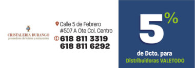DG455_HOG_CRISTALERIA_DURANGO-4