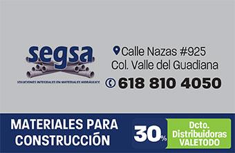 DG457_FER_SEGSA-2