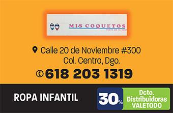 DG458_ROP_MIS_COQUETOS-2