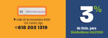 DG458_ROP_MIS_COQUETOS-4