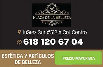 DG460_BYA_PLAZA_DE_LA_BELLEZA-2