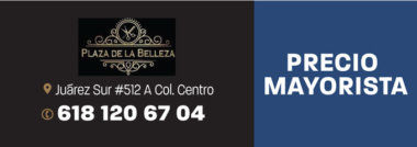 DG460_BYA_PLAZA_DE_LA_BELLEZA-4