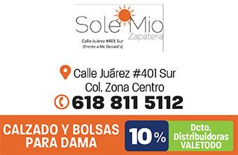 DG465_CAL_SOLE_MIO-2
