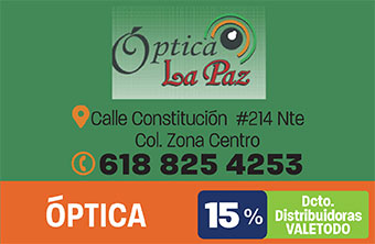 DG466_SAL_OPTICA_LA_PAZ-2