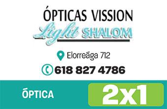 DG474_SAL_OPTICA_VISSION_LIGHT_SHALOM-1