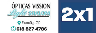 DG474_SAL_OPTICA_VISSION_LIGHT_SHALOM-2