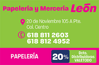 DG475_PAP_PAPELERIA_YMERCERIA_LEON-1