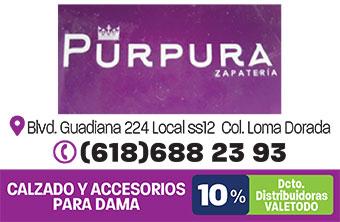 DG478_CAL_PURPURAZAPATERIA-2