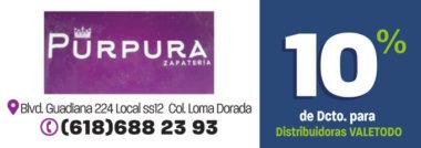 DG478_CAL_PURPURAZAPATERIA-4