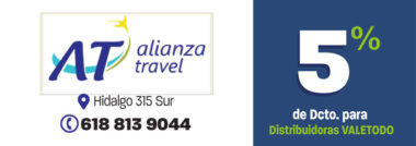 DG479_VAR_ALIANZA_TRAVEL-2