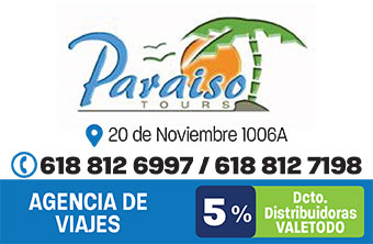 DG480_VAR_PARAISO_TOURS-1