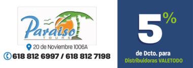 DG480_VAR_PARAISO_TOURS-2