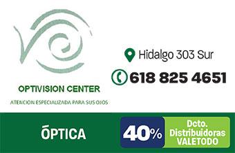 DG481_SAL_OPTIVISION_CENTER-1