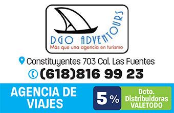DG482_VAR_DGO_ADVENTOURS-2
