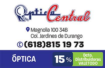 DG483_SAL_OPTICA_CENTRAL-2