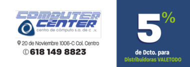 DG484_TEC_COMPUTER_CENTER-4